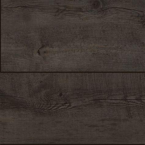 Dark parquet flooring texture seamless 05157