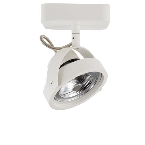 applique design led applique plafonnier design led dice zuiver