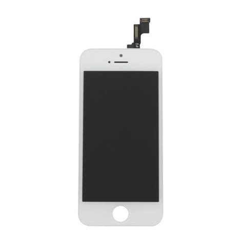 iphone 5s screen replacement white phone 5s screen and lcd replacement assembly free