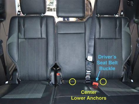 car seat ladydodge grand caravan  car seat lady