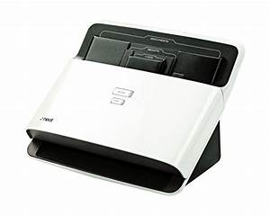 the neat company neatdesk desktop scanner and digital With neat document scanner software