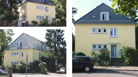 Innenarchitekt Karlsruhe innenarchitekt karlsruhe innenarchitektur karlsruhe der hof ist