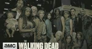 When Does The Walking Dead Resume 2017 by Confirmado En 2017 Habr 225 Octava Temporada De The Walking Dead 193 Ngulo 7