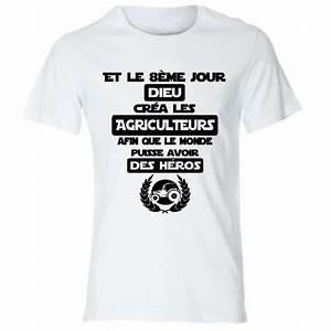 Tee Shirt Homme Humour : tee shirt homme humour ~ Melissatoandfro.com Idées de Décoration