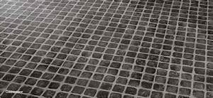 Pvc Fliesen Günstig : pvc vinyl bodenbelag design effekt fliesen pflasterstein cobbloestone von objectflor expona com ~ Markanthonyermac.com Haus und Dekorationen