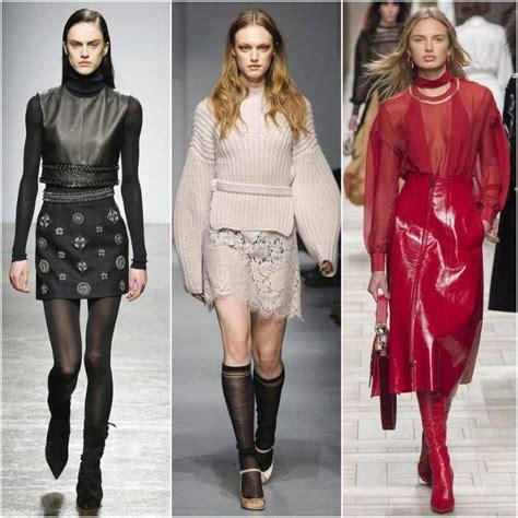 Модные юбки весна лето 2018 обзор основных тенденций с фото