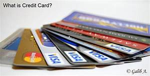 Business credit cards definition choice image card for What is a business credit card