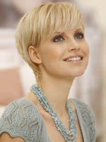 Kurze Bob Frisuren 2017 Photo