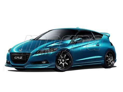 car models com honda honda car models autos post