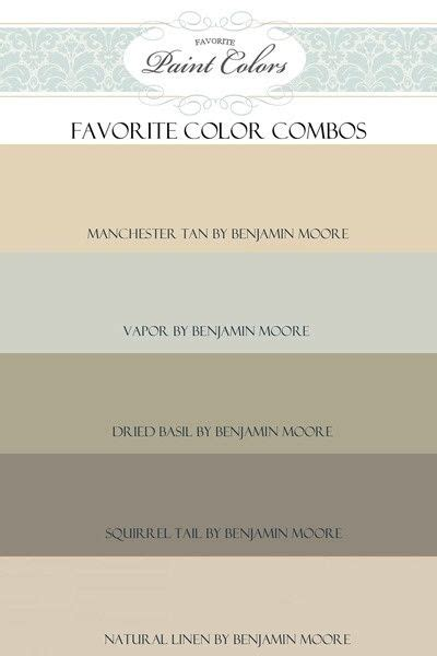 25 best ideas about foyer paint colors on pinterest