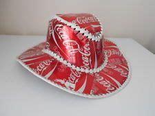 pin  headwraps hats