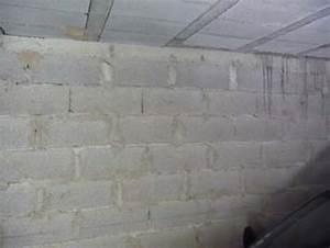 conseils maconnerie realiser ouverture pour porte d39entree With faire une ouverture dans un mur porteur en parpaing
