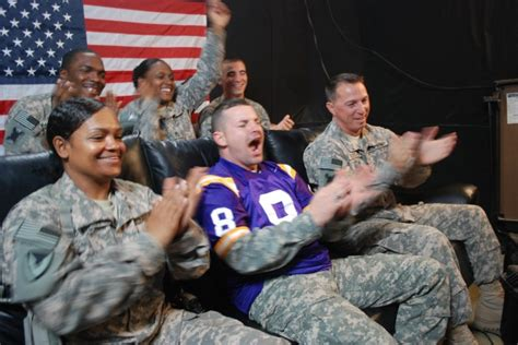 Joint Base Balad Soldiers participate in concert 'back ...