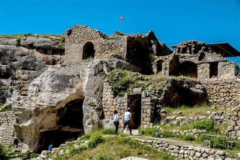 story  hasankeyf   year  turkish city