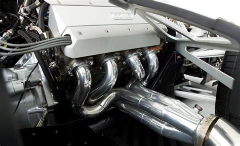 Bugatti Engine S, Bugatti, Free Engine Image For User