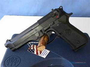 Beretta 96A1 Made in Italy for sale