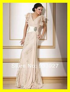 mother of the bride dresses von maur dress yp With von maur dresses weddings