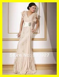 mother of the groom dresses von maur wichita prom dresses With von maur wedding dresses