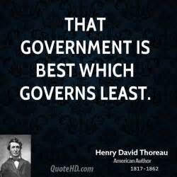 Image result for Henry David Thoreau Quotes