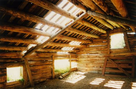 Barn Images Free by Free Sunlit Barn Stock Photo Freeimages