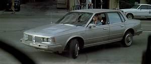 1982 Oldsmobile Cutlass Ciera - Information and photos ...