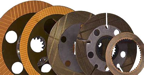 Industrial Brake & Friction Supply
