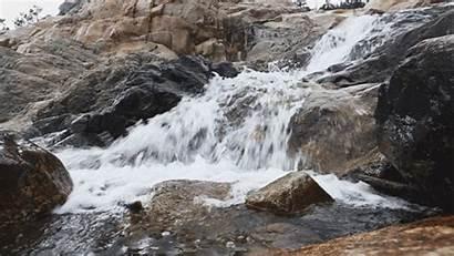 Colorado Mountain Rocky Wandering Around Landscapes Vvnnie