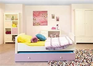 Lit Fille Avec Rangement : meubles okay 10 photos ~ Melissatoandfro.com Idées de Décoration