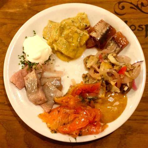 recette cuisine musculation kottbullar recette authentique suédoise 196 flavors