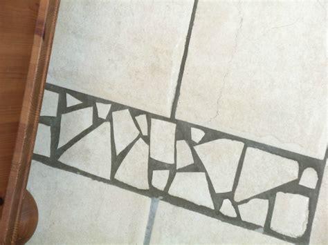 jonction entre deux carrelages 28 images lesgwadalandais the world s catalog of ideas r