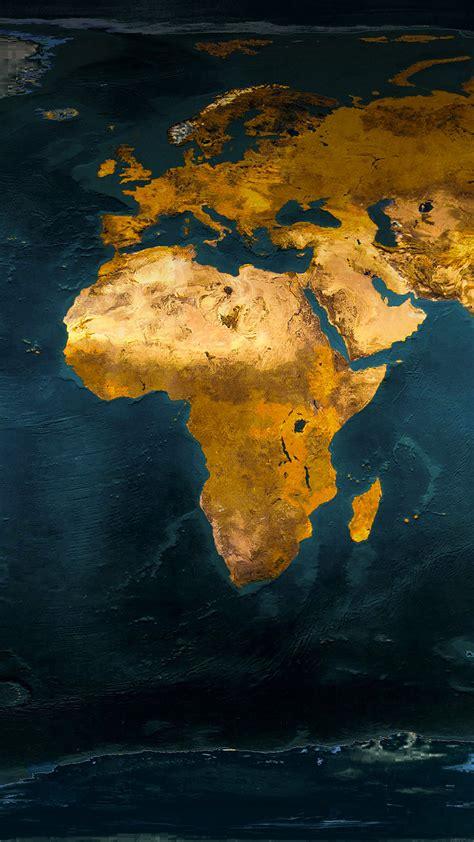 aa wallpaper europe  africa worldmap papersco