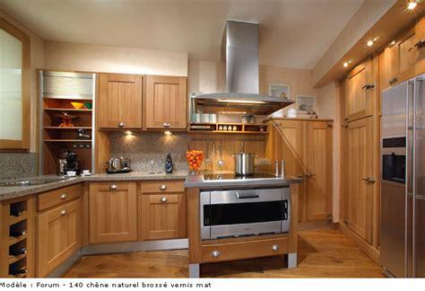 modele de cuisine image gallery modele de cuisine