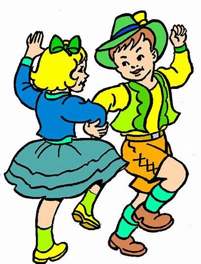 Dancing Clipart Dance Clipartpanda Clip Terms