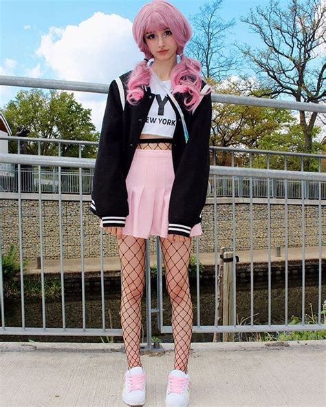 18163 Lubricity Coupon by 17 Best Ideas About Pink Skirts On A Skirt