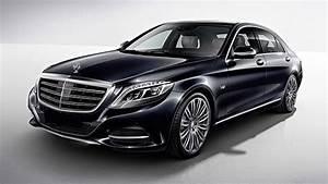 Mercedes Classe S Limousine : rent mercedes transfer shuttle and chauffeur driven car ~ Melissatoandfro.com Idées de Décoration