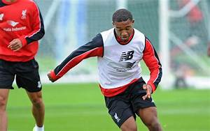 Predicted Liverpool XI vs Stoke City - four new signings ...
