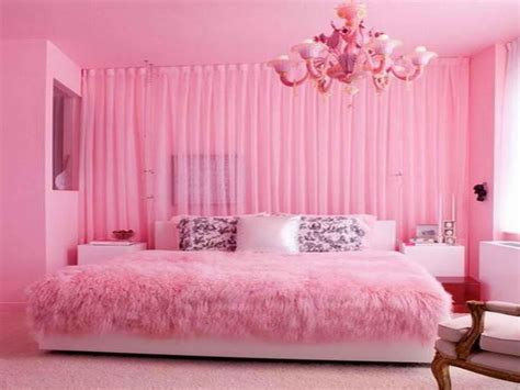 bedrooms sets  girls bedroom sets  girls images