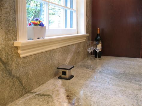 outlets  countertop electrical contractor talk