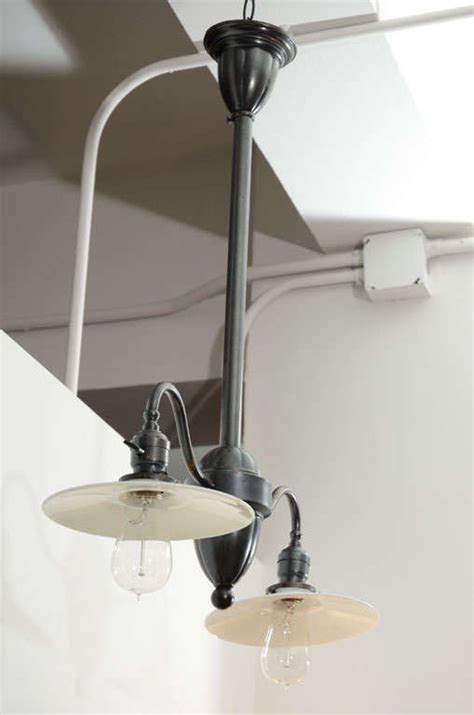 chandeliers for kitchen lighting antique arm light fixture with milk glass shades 5224