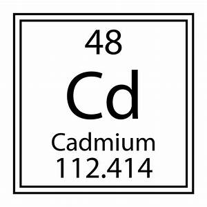 cadmium - Linus Tech Tips