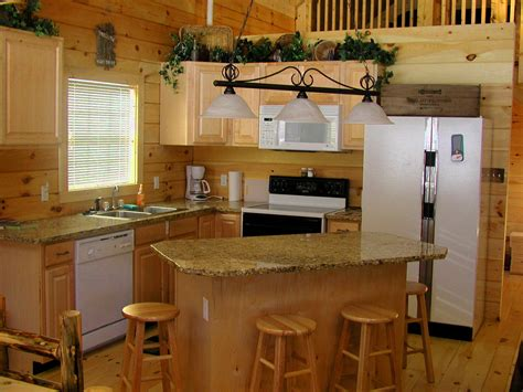 kitchen islands small spaces small space kitchen island ideas affordable ideas u