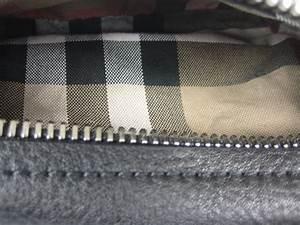 Stoff Burberry Muster : burberry rossett leder clutch tasche umh ngetasche schwarz ~ Michelbontemps.com Haus und Dekorationen