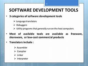 Embedded system hardware architecture ii