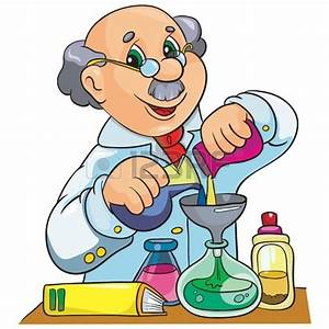 Science Lab Clipart - Clipart Suggest