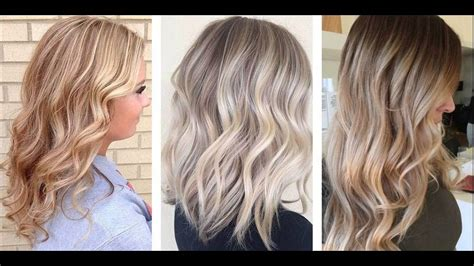 What Is The Best Ash Blonde Hair Dye Kit