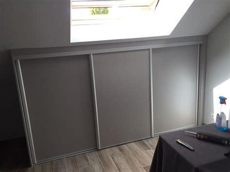 ikea placard chambre portes coulissantes placard ikea maison design bahbe com