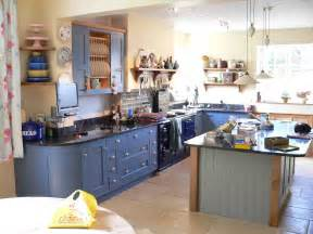 cheap kitchen decorating ideas kitchen blue kitchen ideas kitchen color scheme ideas affordable cabinets and counters wood
