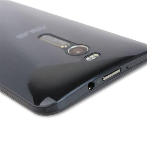 Asus Zenfone 2 Skin Protector