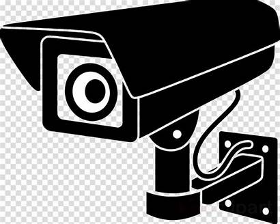 Camera Security Clipground Clipart Site