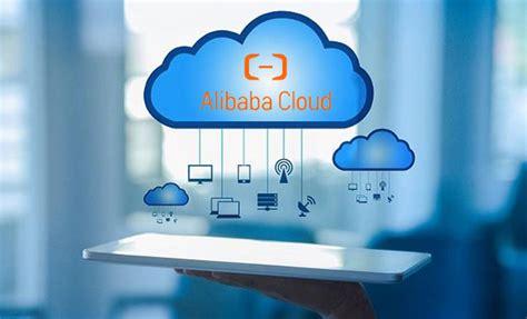 alibaba cloud services india alibaba cloud server ecs biztech